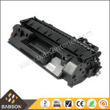 Cartucho de tóner Universal negro 05A CE505A para HP 2030/2035/2050/2055