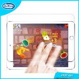 9h закаленное стекло защитный экран для iPad Mini 4 / для iPad Mini 2 3 стекла защитной пленки