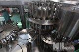 Volle automatische Trinkwasser-Füllmaschine/verpackenproduktionszweig