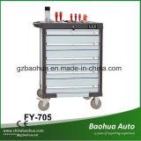 Cabina de herramienta/cabinas de herramienta móviles Fy-705