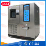 High-Precision Temperatura y humedad, temperatura de la cámara el equipo de prueba