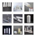 Patronen van de Filters van de Lucht van 0.01 Microns PTFE de Definitieve voor het Steriele Luchten