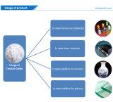 Multifunktionsthulium-Oxid 99.99% für Verkauf