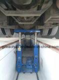 トラックの堀油圧上昇か頑丈なトラックの上昇またはトラックの起重機