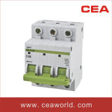 C45 Dz47-63 Mini Breaker Circuit