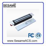 Eingehangenen elektrischen magnetischen Tür-Verschluss (SC-280) verbergen