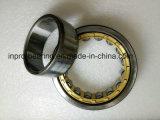 Rolamento de rolo cilíndrico Nu209 da alta qualidade Nu309 Nu2309 Nu2310 Nu310 Nu210 Nu411