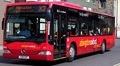 Meldung-Zeichen-Vorstand der LED-Bus-Bildschirmanzeige-24V LED