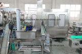 Automatische het Vullen van CDD van de Frisdrank van de Drank van het Sodawater van de Fles van het Huisdier Verpakkende Bottelarij