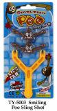 Lustiges Stretchy Gleiskettenfahrzeug-Spielzeug