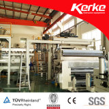 PVB Glass Interlayer Film Extrusion Line