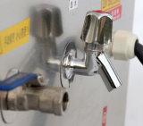 Estoque em fábrica 50L 100L 150L 200L 500L esterilizador a vapor com esterilização médica
