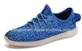 prix d'usine chaussures de sport de loisirs des chaussures de course pour les femmes et les hommes