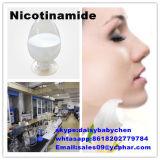 Haut-Zellenactives-Nikotinamid CAS Nr.: 98-92-0