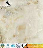 azulejo de suelo de la porcelana del material de construcción de 800*800m m (6A003)
