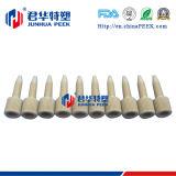 HPLC van de vloeibare Chromatografie hand-Strakke Aanslutingen