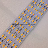 144LEDs SMD5630 Barre rigide Strip Light LED