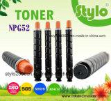 Cartucho de toner del color Npg52/Gpr36/C-Exv34 para el uso en Canon