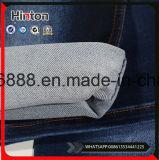 изготовление ткани джинсыов Twill одежды джинсовой ткани простирания 8oz