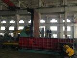 Y81K-1200 유압 금속 조각 포장기 기계