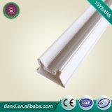Precio barato de vivienda del tubo de T8 LED