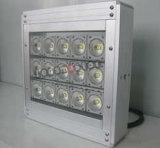 Ledmaster搭乗照明のための360ワットLEDライト