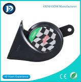 Elektrischer hoher Auto-2weglautsprecher der Härte-Ts/ISO16949