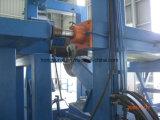 Fiberglas verstärkter Plastikrohr, das Maschine herstellt