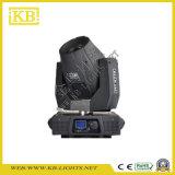 Bewegliches Hauptträger-Licht des Fabrik-Preis-330W 15r