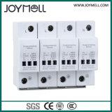 Joymell DC AC 1p 2p 3p 4p 큰 파도 보호 장치