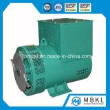 Самое лучшее качество Stamford альтернатор 50kw/62.5kVA AC 3 участков тепловозный безщеточный