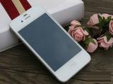 Die 100% Vorlage entsperrte für iPhone 4 abschliff intelligentes Telefon