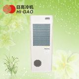 3200W AC de Airconditioner van het Kabinet