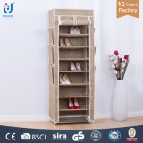 Cabinet de chaussure 8 Layer