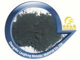 高温コーティング3Dの印刷の切削工具のための金属炭化物の粉