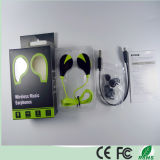 Promotional Price Bluetooth Wireless Music Earphone (BT - G6)