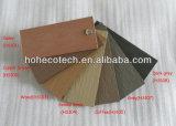 中国ほとんどの普及したWPCのDeckingのタイルの合成物のタイル