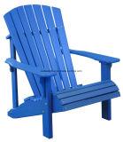 맥주 로고 (CPHP-7001X)를 가진 Muskoka 나무로 되는 의자