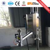 Prezzo della macchina di rifornimento dell'azoto liquido della bevanda della latta di alluminio di buona qualità