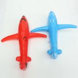 Förderung-Geschenke Belüftung-aufblasbares Flugzeug-Spielzeug für Verkauf