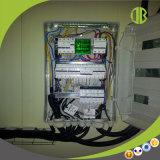 도매 돼지 농기구 사슬 디스크 공급 시스템