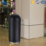 削除する方法大箱を、買うゴミ箱のWesteの産業大箱をリサイクルしなさい