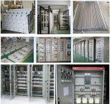 Het Mechanisme van de Apparatuur van de Distributie van de macht Xgn2