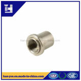 Factory Hot Sale Oco / Tubular Brass Rivet