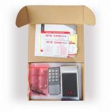 Leitor autônomo impermeável do controle de acesso por Sumsung Fornecedor (SIB)