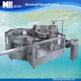 Linea di produzione di riempimento della spremuta calda automatica con Ce e l'iso