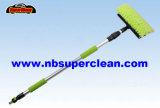 Cepillo suave telescópico de la colada de coche de la cerda de Customeziable (CN1964)