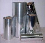 Qualitäts-Aluminiumhologramm-Papier