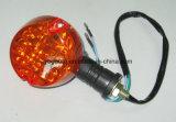 기관자전차 부속, Bajaj Bm100 Bajaj Bm150 기관자전차 표시기 Winker 램프 Bajaj 복서
