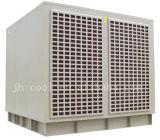 Grosser Metallluft-Kühlvorrichtung-Ventilations-Ventilator des Luftstrom-50000m3/H industrieller